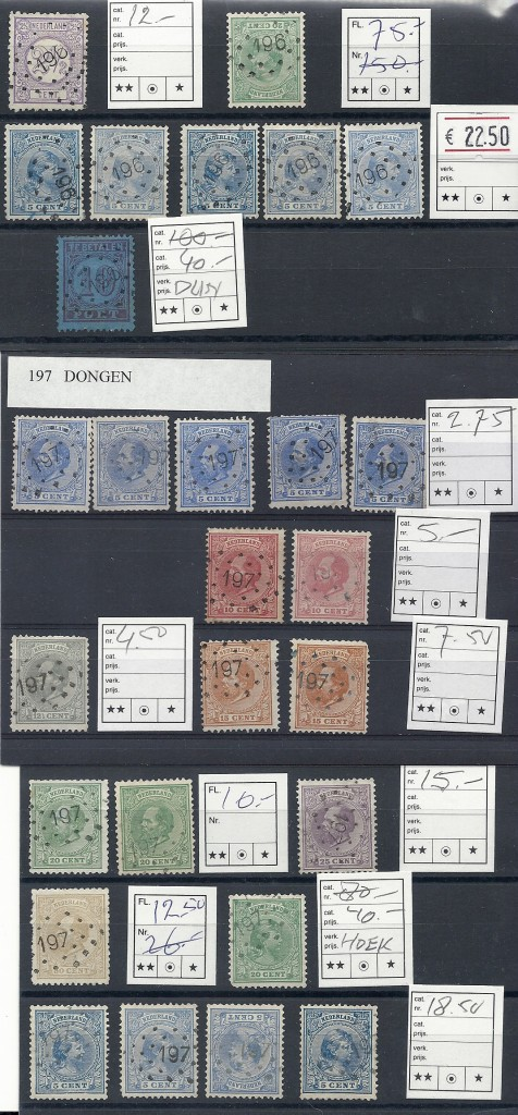 5.196-197